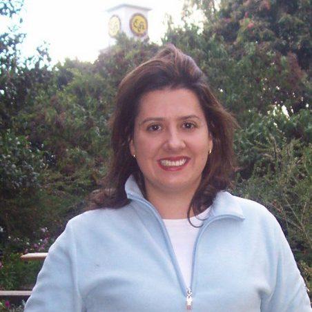 Sandra Saab