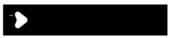 Cannature Logo